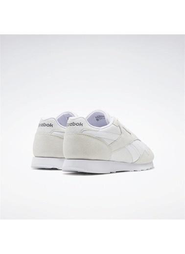 Reebok Royal Ultra Kadın Günlük Ayakkabı Fx2357 Beyaz